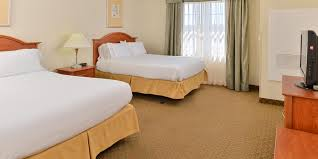 Red Roof Inn Detroit Troy by Holiday Inn Express U0026 Suites Southfield Detroit Hotel By Ihg