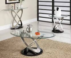 homelegance firth occasionals coffee table set c3401