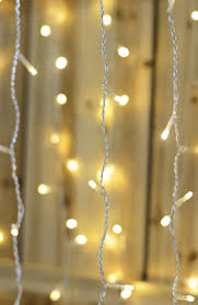 backdrop curtain lights