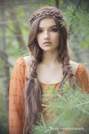 hippie hairstyles for long hair 57 amazing hippie hairstyles for a perfect boho chic look