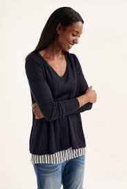 17 best tall women u0027s casual wear images on pinterest casual wear