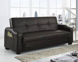 Sectional Or Sofa And Loveseat Living Room Or Sofa With Storage Compartments Sofas Veko Home Th