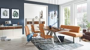 Sideboard Esszimmer Design Esszimmer Programme Kandu Venjakob Möbel Vorsprung Durch