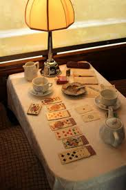 112 best expresso images on pinterest orient express train