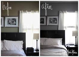 best brown paint colors for bedroom wall incridible black portray