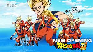5 reasons dragon ball super u0027t compare dragon ball