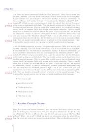latex phd thesis documentclass order custom essay