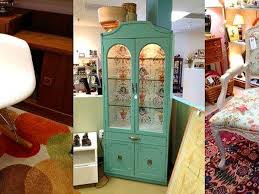 Interior Design Alexandria Va by Here U0027s 38 Of D C U0027s Best Home Goods And Furnishings Stores