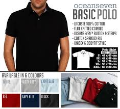 Jual Polo basic tees and polo bajudistro org