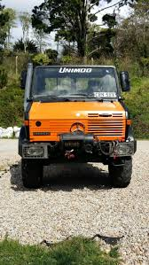 mercedes unimog cer 24 best unimog images on 4x4 trucks offroad and