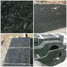 china green granite verde butterfly laminate kitchen bathroom