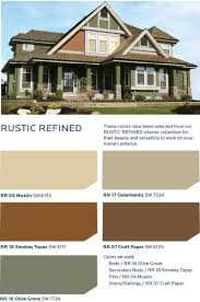 sandstone exterior google search allen finishes pinterest