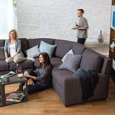 Comfortable Sofa Sleepers by Sleeper Sofa Store In Alexandria Best Sofa Bed Furniture