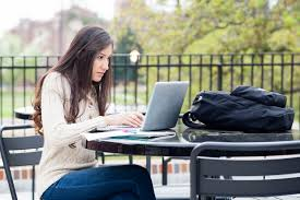 Writing Apa Style Paper Tips For Writing An Essay In Apa Format