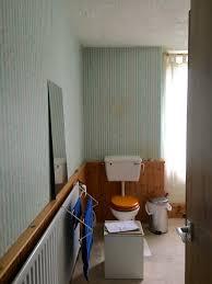 100 awkwardly shaped bathrooms designs small bathroom