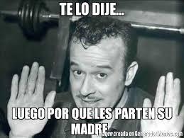 Memes Del Pirruris - memes del pirruris del best of the funny meme