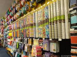 wrapping supplies yulee s one stop party shop now closed mamamelia