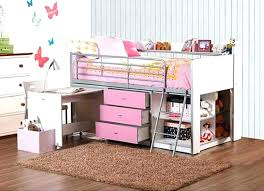 living spaces kids desk twin bed with storage living spaces twin bed bedroom brilliant kids