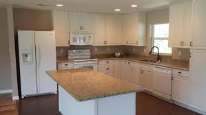 kitchen cabinets photos perfect home design