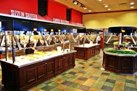 golden corral thanksgiving prices 2014 wood grill buffet best buffet