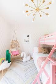 Bedroom Sets For Girls Pink 64 Best Girls U0027 Room Images On Pinterest Children Nursery And