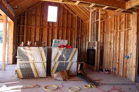 family guy house floor plan the 10 most important things i learned building a house the