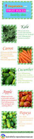 best 25 skin cleanse ideas on pinterest cleanse for life skin