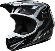 camo motocross helmet amazon com fox racing race men u0027s v1 off road dirt bike motorcycle