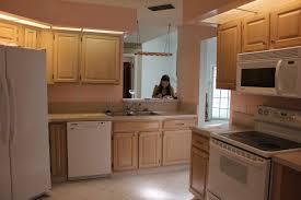 whitewash oak kitchen cabinets kitchen decoration