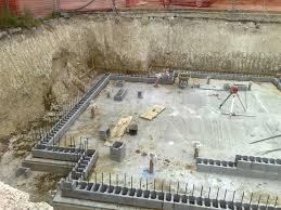 stepoc block new build basement hertfordshire beautiful basements