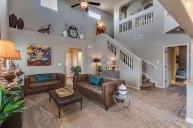Zia Homes Floor Plans Plan R6772 Classic American Homes Builders In El Paso