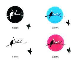 montre de cuisine design montre de cuisine design horloge horloge cuisine design inox