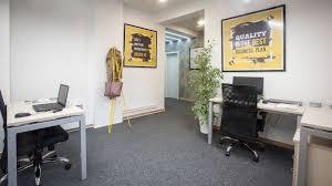 interior design for offices fenix nova metatet portfolio