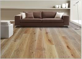 floor and decor in atlanta floor decor atlanta flooring and tiles ideas hash