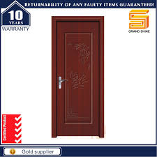 wooden door designs photos in indian buy doors online wood doors