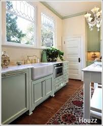 Paint Ideas Kitchen Adorable Painting Kitchen Cabinets Ideas Best Ideas About Painted