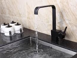 black faucets kitchen kitchen amazing black faucet for kitchen black faucet for