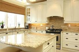 gloss kitchen tile ideas subway tile backsplash kitchen ideas white kitchen mosaic l shape