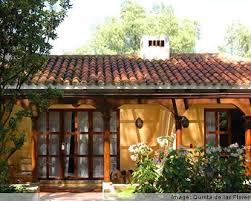 22 best exterior paint images on pinterest exterior house paints