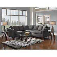Value City Sectional Sofa by Sectional Sofas Value City Sofa Ideas Furniture