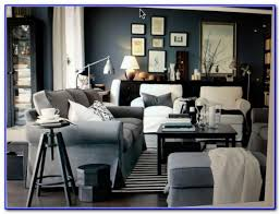 best very light grey paint color painting home design ideas