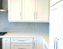 images of kitchen cabinets with knobs and pulls unusual cabinet pulls unusual cabinet hardware kitchen cabinet knobs