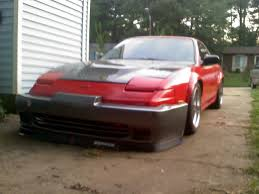 custom supra custom 240sx supra hybrid dawg ignite soul