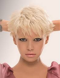 short razor hairstyles cool hairstyles for short coarse hair casual short straight