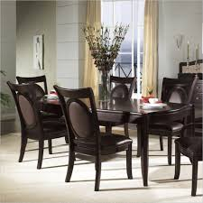 9 piece dining room set alcott hill warsaw 9 piece dining set