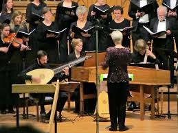 scary halloween music seicento offers baroque music for halloween scary fun and
