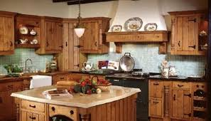 Primitive Kitchen Decorating Ideas Primitive Kitchen Cabinet Ideas Exitallergy Com