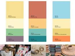 24 best southwest color scheme images on pinterest color