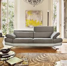 divani e sofa roma home decor 2018