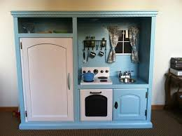 Walk In Play Kitchen by Kitchen Outstanding Kitchen Playsets For Kids Play Kitchen